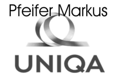 small-PfeiferMarkus_Uniqa