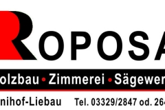 small-Roposa-Zimmerei