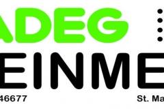 small-ADEG-Steinmetz