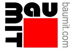 small-Baumit