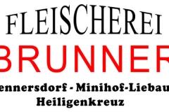 small-Brunner-Fleischerei