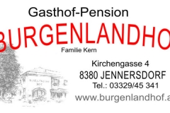 small-Burgenlandhof