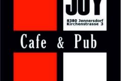 small-Cafe-JOY