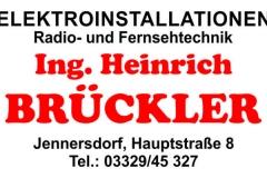 small-Elektro-Brückler