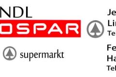 small-Eurospar-Christandl