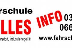 small-Fahrschule-Gölles