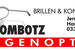 small-Gombotz-Augenoptik