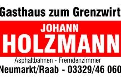 small-Holzmann-Gasthaus