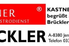 small-Kastner-Jennersdorf