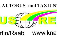 small-Knaus-Reisen