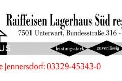 small-Lagerhaus