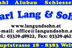 small-Lang&Sohn