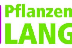 small-Langer-Pflanzen
