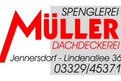 small-Müller-Dachdeckerei
