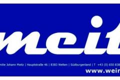 small-Meitz-Weingut