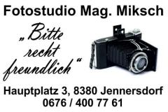 small-Miksch-Fotostudio