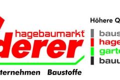 small-Niederer
