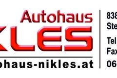 small-Nikles-Autohaus