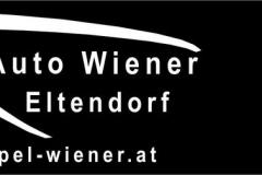 small-Opel-Wiener