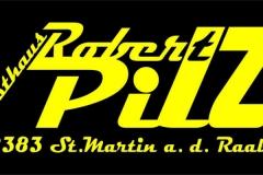 small-Pilz-Robert_Gasthaus