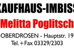 small-Poglitsch-Kaufhaus-Imbiss