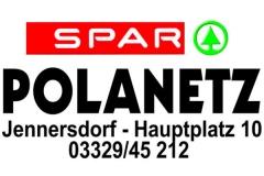 small-Polanetz