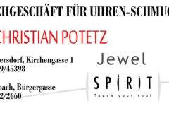 small-Potetz-Uhren-Schmuck
