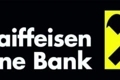 small-Raiffeisenbank