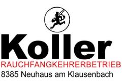 small-Rauchfangkehrer-Koller