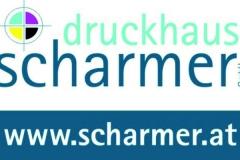 small-Scharmer-Druckerei