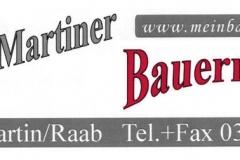 small-StMartiner-Bauernladen