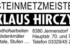 small-Steinmetzerei-Hirczy