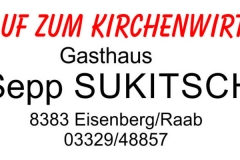 small-Sukitsch-Gasthaus