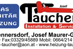 small-Taucher-Heizung