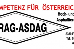 small-Terrag-Asdag