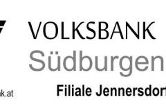 small-Volksbank-Südburgenland