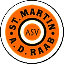 ASV Die Haustechniker St. Martin/Raab