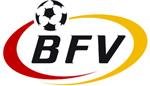 BFV-Logo (klein)